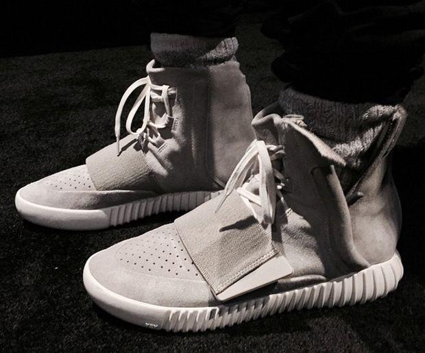 new yeezy sneakers adidas