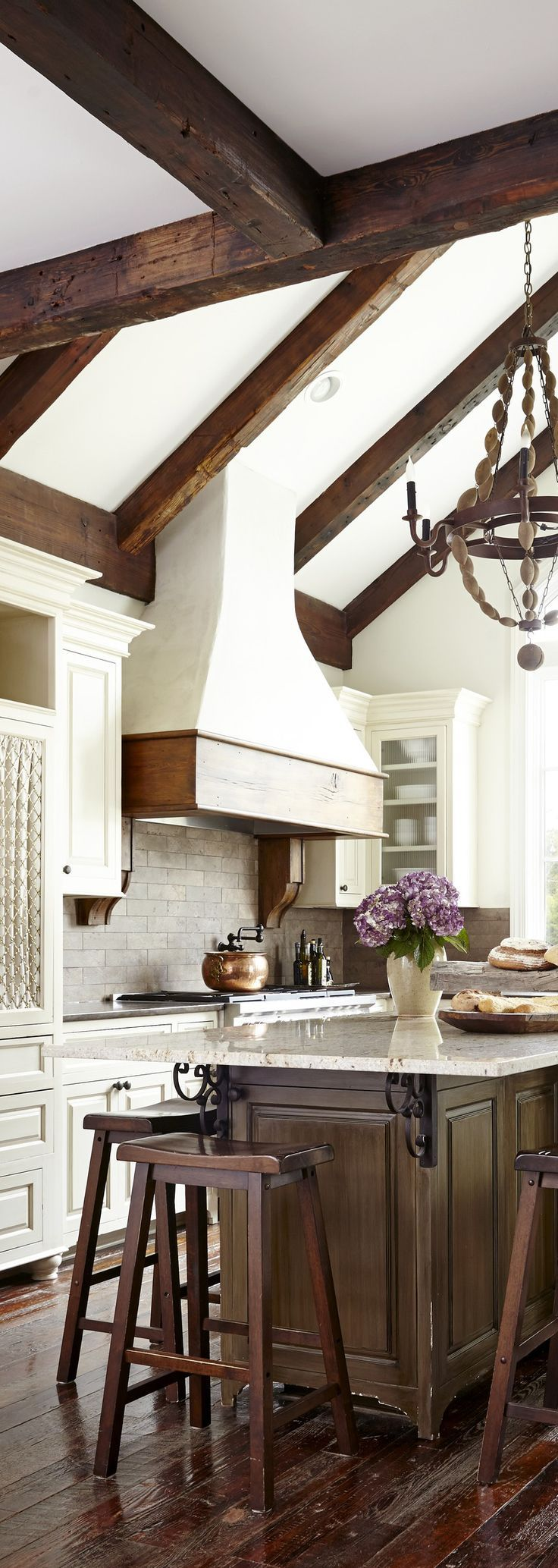25 Incredible Good Kitchen Design Ideas  French Country Kitchens Stunning Good Kitchen Designs Decorating Inspiration