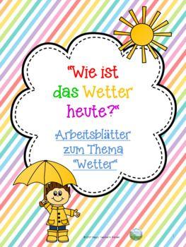 Wie Wird Das Wetter Heute In Erfurt