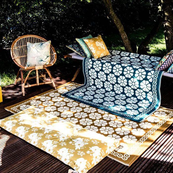 10 Tapis Outdoor Tapis Exterieur Terrasse Tapis Exterieur Tapis Jardin