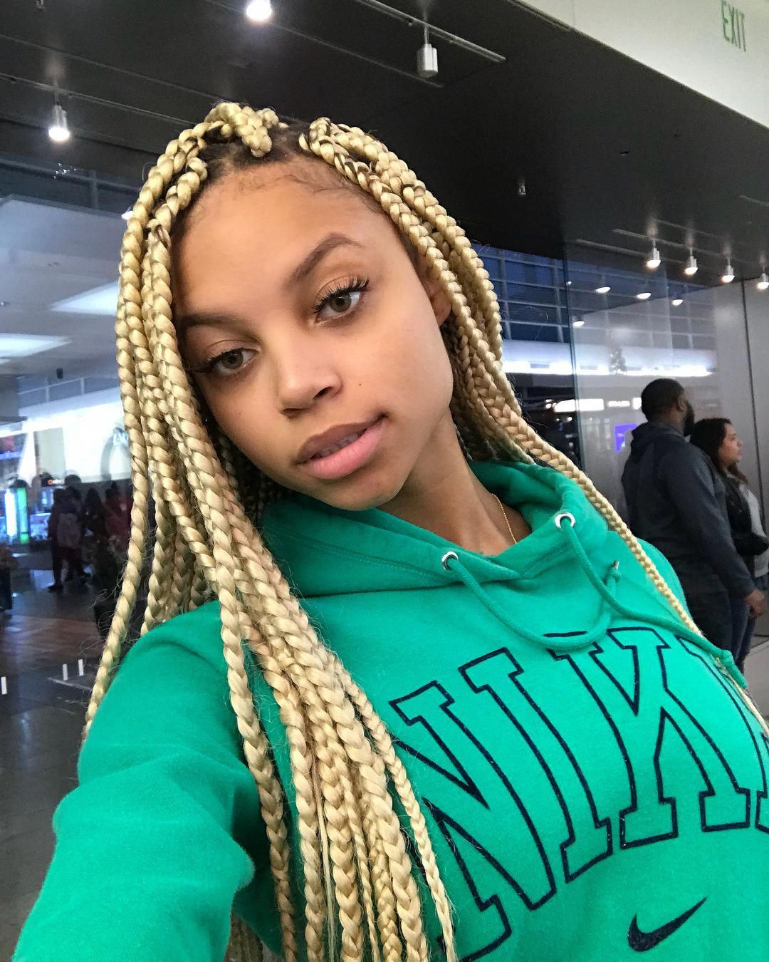 Coolafricanhairstyles African Braids Hairstyles Pictures in