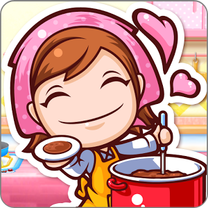 COOKING MAMA Let's Cook? hack iphone guide Hackt Glitch Cheats Cheat 2018 #userinterface