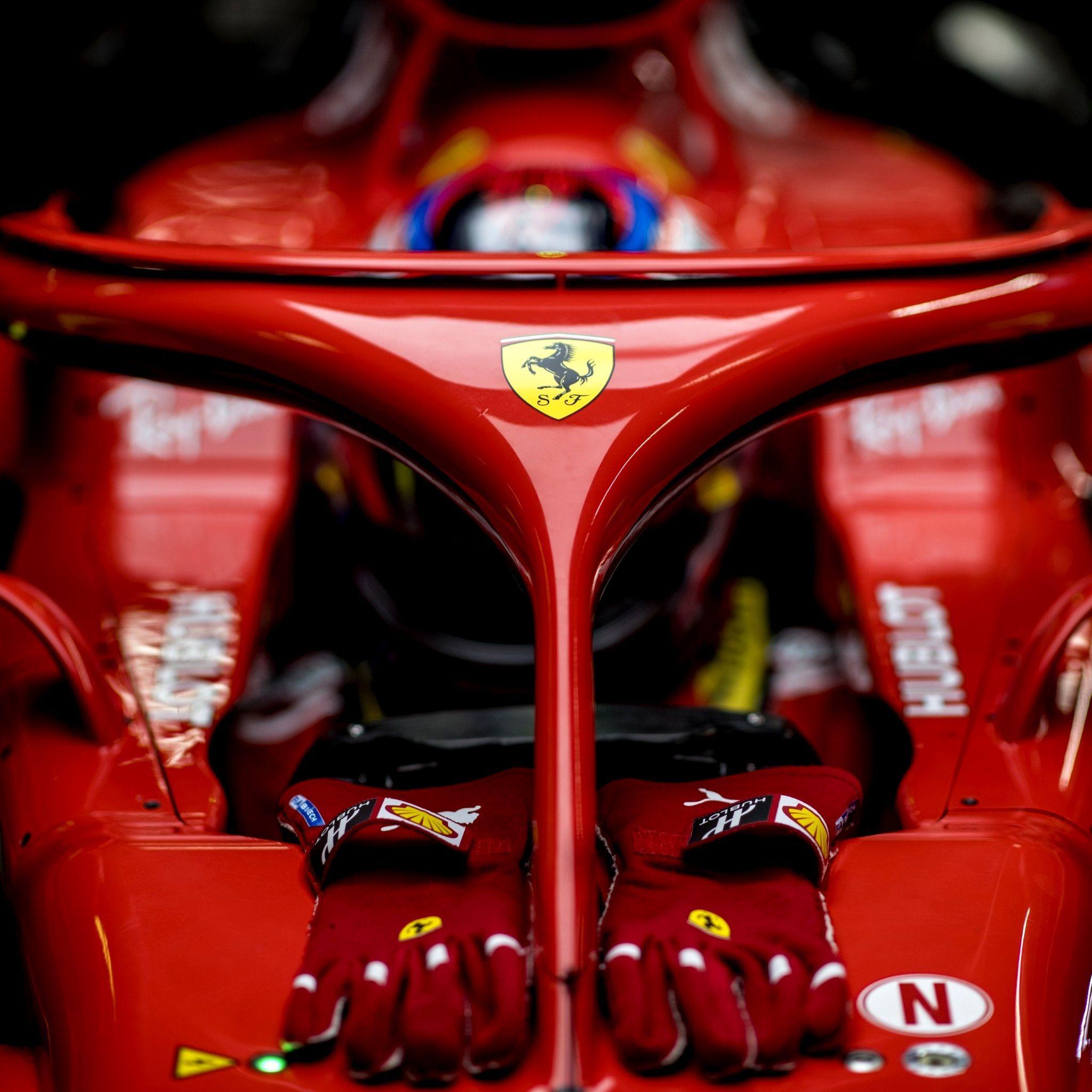 Wallpaper 4k For Pc Car Ideas Formule 1 Voiture Ferrari F1 Formule 1