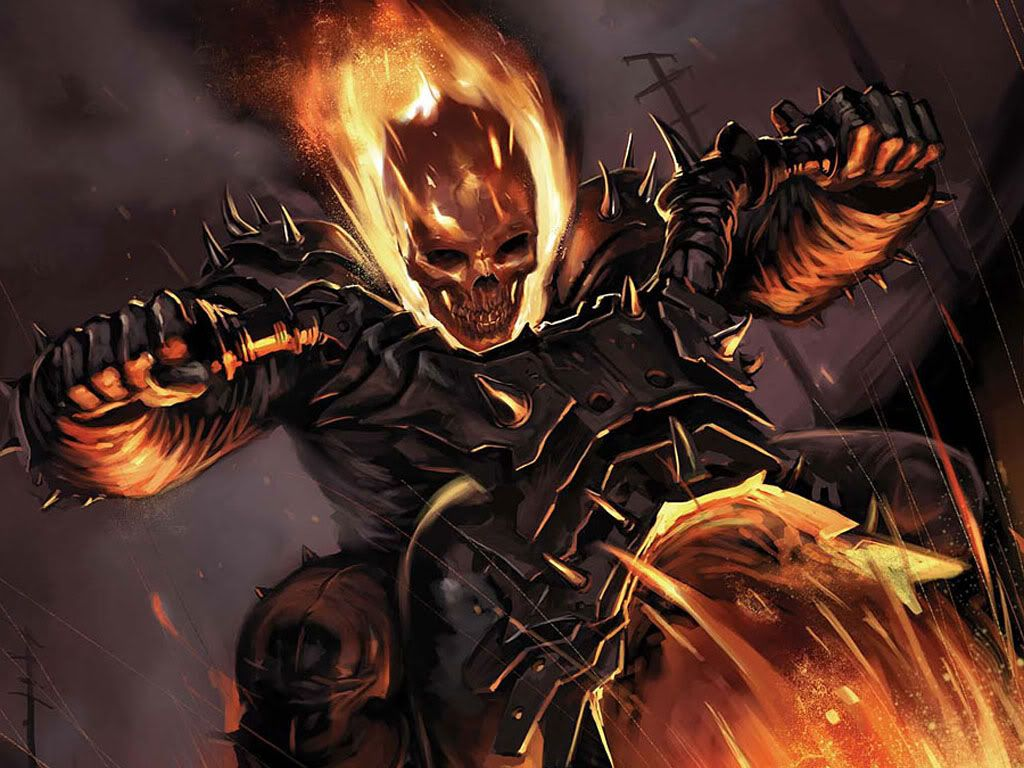 Ghost Rider Images And Wallpapers Wallpapersafari Ghost Rider Wallpaper Ghost Rider Images Ghost Rider Ghost rider wallpaper hd download