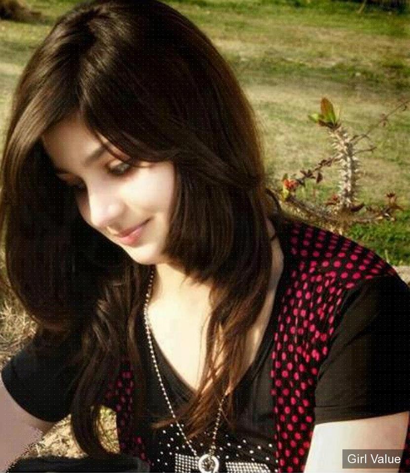 jaipur girl for dating