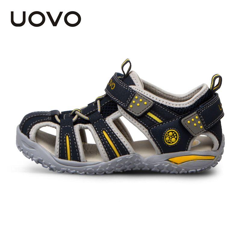 e9cc7fc2b Cheap Sandals on Sale at Bargain Price