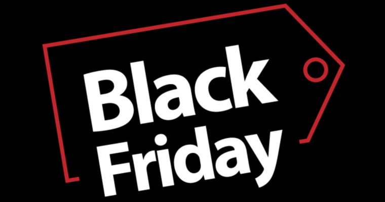 Google Ads Introduces Special Black Friday Ad Format By Mattgsouthern Black Friday Ads Pre Black Friday Pre Black Friday Sales