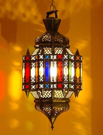 Moroccan Lanterns And Lamps Turkish Lanterns And Lamps Toronto Ontario Canada Moroccan Lanterns Moroccan Hanging Lanterns Moroccan Lamp