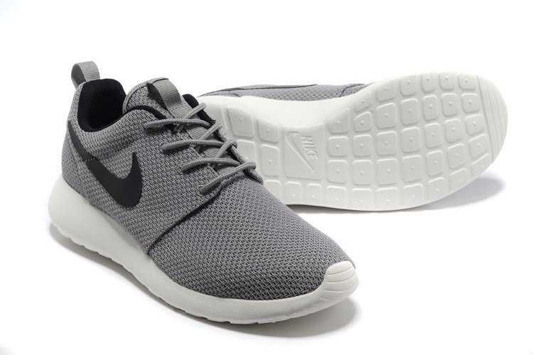 Nike Pas Cher Hommes Libres 35,00