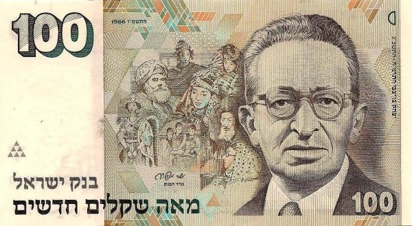 Forex Trading in Israel - How to Begin Online