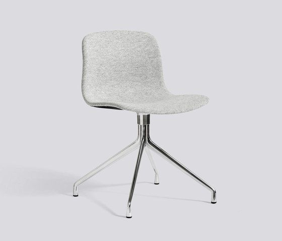 About A Chair AAC11 by Hay | Conference chairs