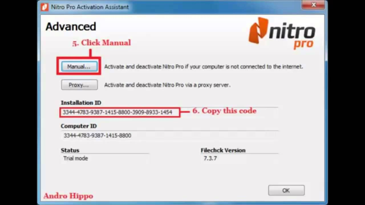 CD Key Generator - Free download and software reviews ...