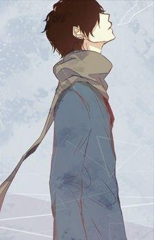 Karote S Profile Anime Cute Anime Boy Anime Artwork