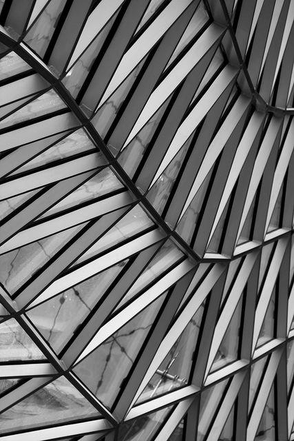 Myzeil Geometric Architecture Architecture Details Architecture