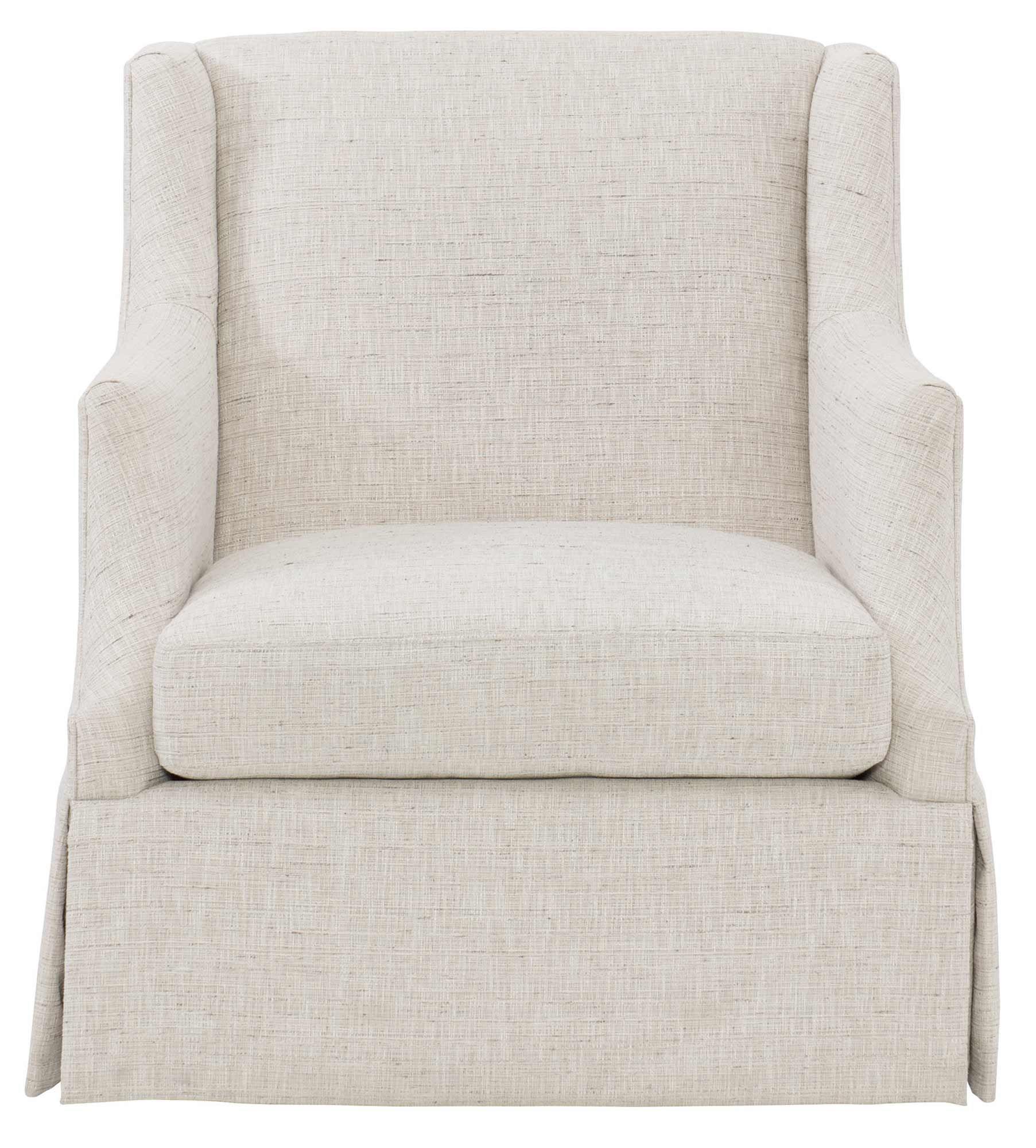 Brilliant Bernhardt Swivel Chairs Pdpeps Interior Chair Design Pdpepsorg