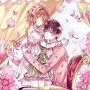 桜と桃と撫子と Hnk Pixiv イラスト カードキャプターさくら イラスト カードキャプターさくら