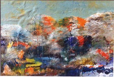 #lagofrio #pintura by Horacio Guillermo   #montes #DMAgallery 10000artistas.com/galeria/4715-pintura-lago-frio-pesos-0.00-horacio-guillermo---montes/   Más obras del artista: 10000artistas.com/obras-por-usuario/235-horacioguillermomontes/ Publica tu obra GRATIS! 10000artistas.com Seguinos en facebook: fb.me/10000artistas Twitter: twitter.com/10000artistas Google+: plus.google.com/+10000artistas Pinterest: pinterest.com/dmartistas/artists-that-inspire/ Instagram: insta