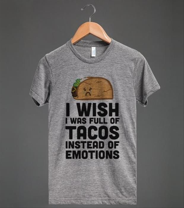 d93cd858 Top Ten Funny T-Shirts Of The Week | All kinds of stuff | Shirts ...