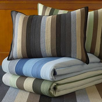 I love corduroy... and quilts | Quilting Ideas | Pinterest | Quilt ... : corduroy quilts - Adamdwight.com