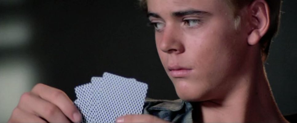 Ponyboy Curtis | TV&Movies&Books in 2019 | The outsiders