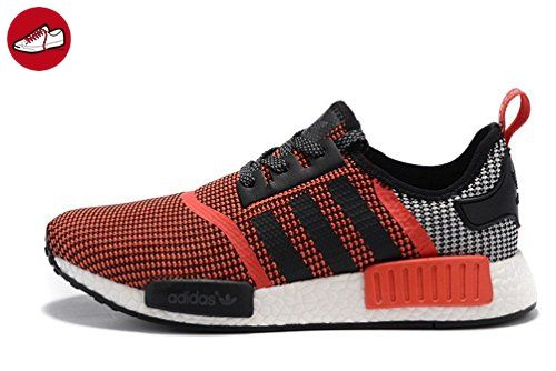 1c4e3d3f2 ... Adidas originals NMD R1 - running trainers sneakers mens (USA 11) (UK  10.5 ...