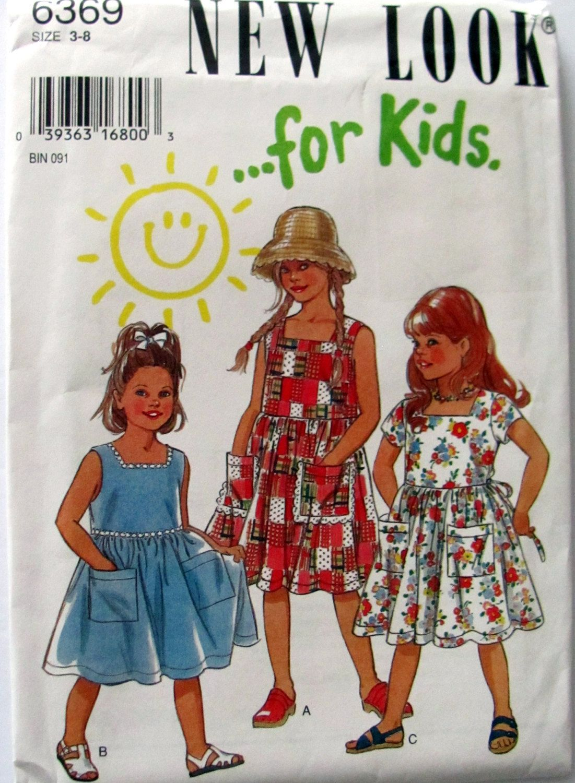 Buttercik girls size summer dresses jumper and romper