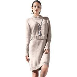 Photo of Herbstkleider für Frauen
