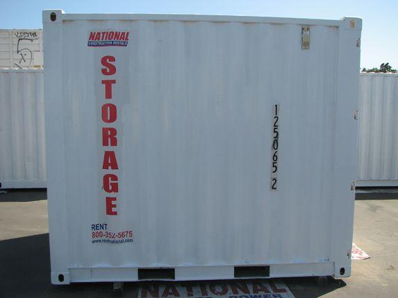 Portable Storage Units | Portable storage, Mobile storage ...