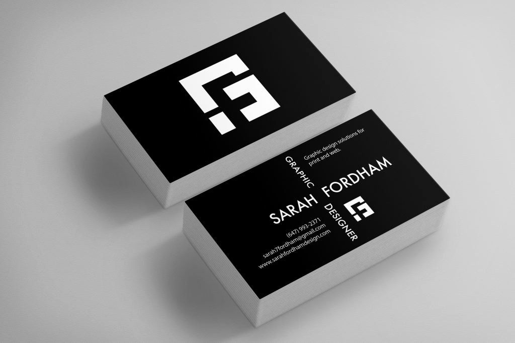 staples business cards template in 2020  graphic design