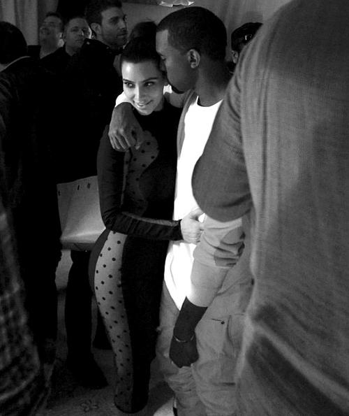 Kim Kardashian Kanye West Kim K And Kanye Kim Kardashian Kanye West Kim Kardashian And Kanye