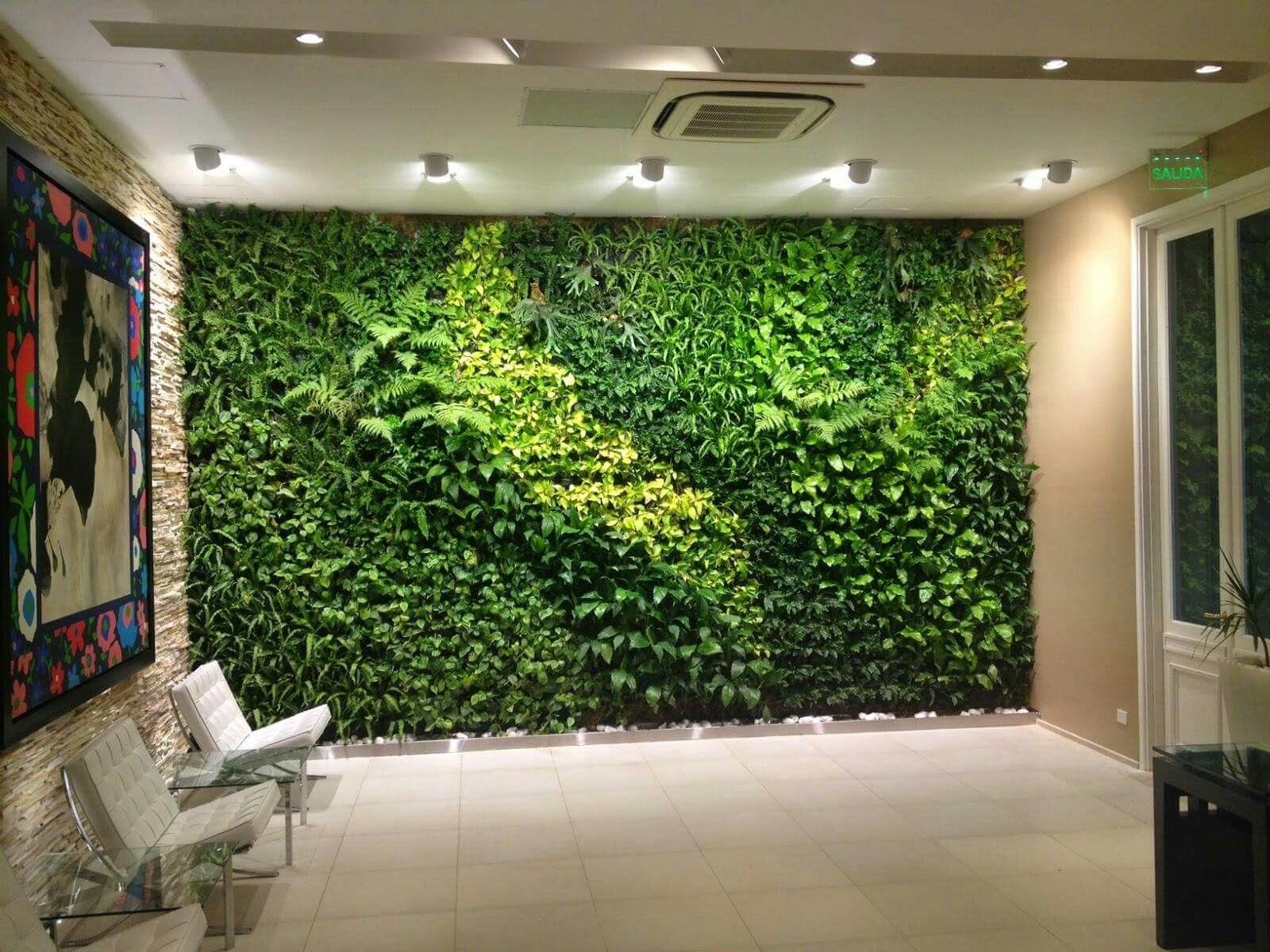 Explore Garden Walls, Ideas Para And More