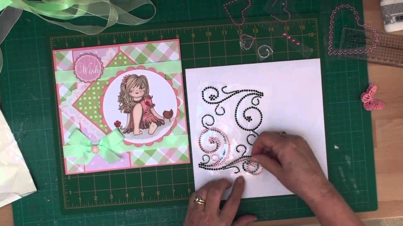 Cards for posting card making magic card magic pinterest cards for posting card making magic kristyandbryce Images