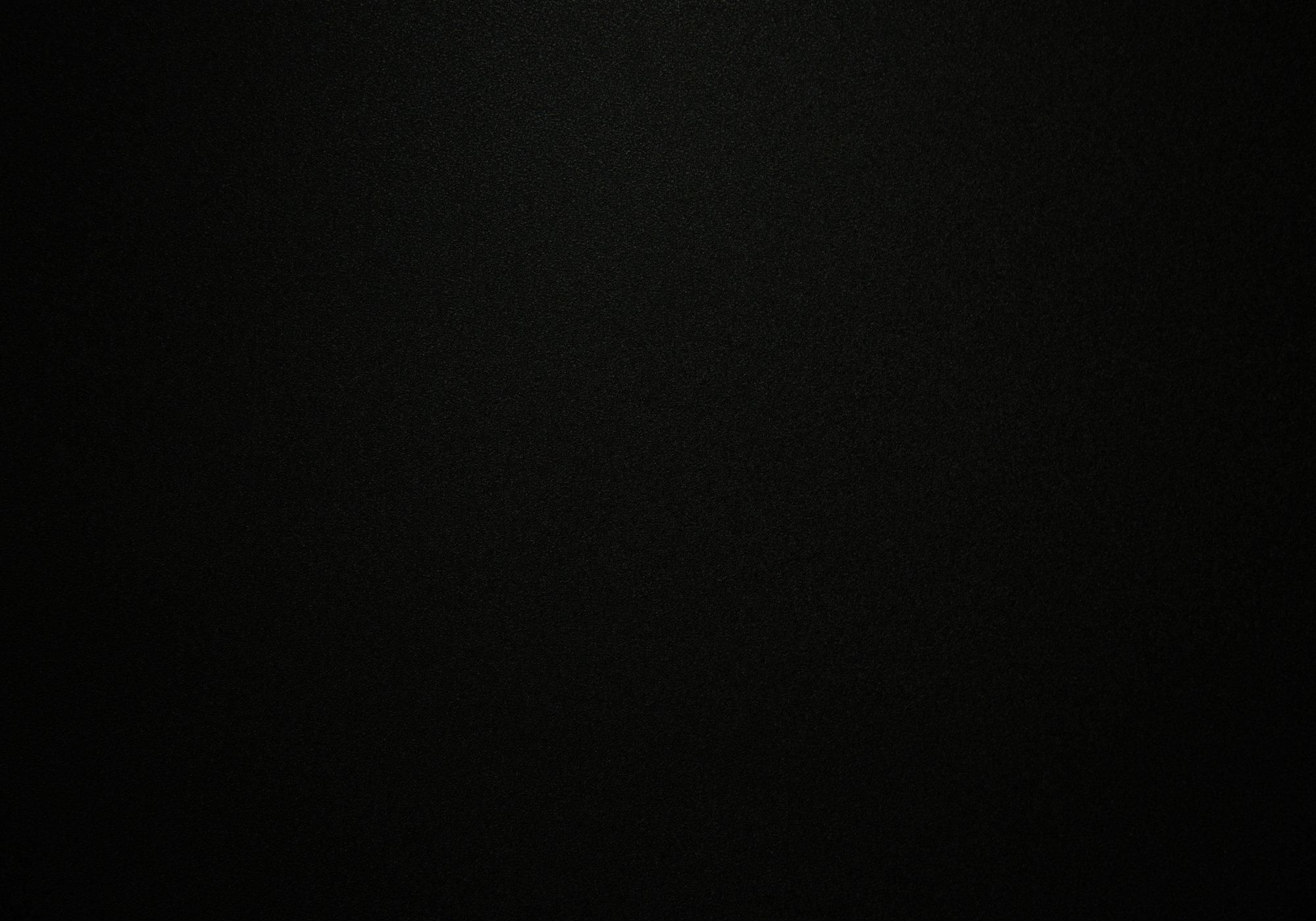 Modern Gray and Black 3 Drawer Filing Cabinet в 2020 г (с ...