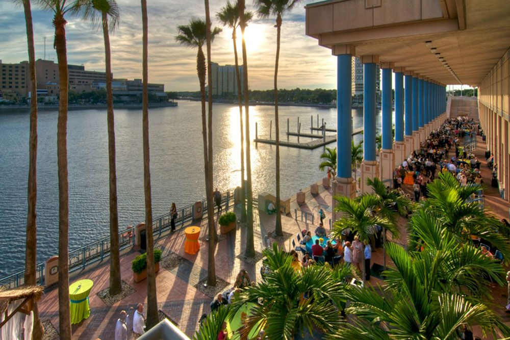 Pin By Polly Haze On Tampa Ish Orlando Int Airlines Best Places To Live Tampa Homes For Sale Tampa