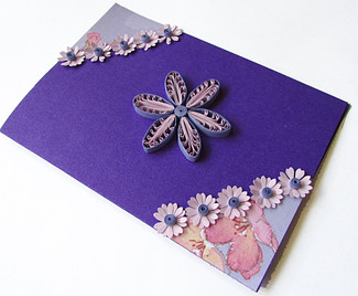 2015 handmade quilling birthday greeting card designs for girls 2015 handmade quilling birthday greeting card designs for girls quilling designs m4hsunfo Choice Image