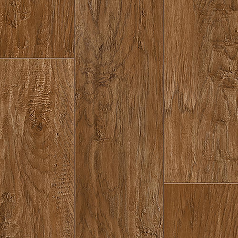 Ivc Take Home Sample Gunner Brown Oak Residential Sheet Vinyl Flooring 6 In X 9 In Spl0750779 The Home Depot Vinyl Flooring Vinyl Sheet Flooring Wood Vinyl