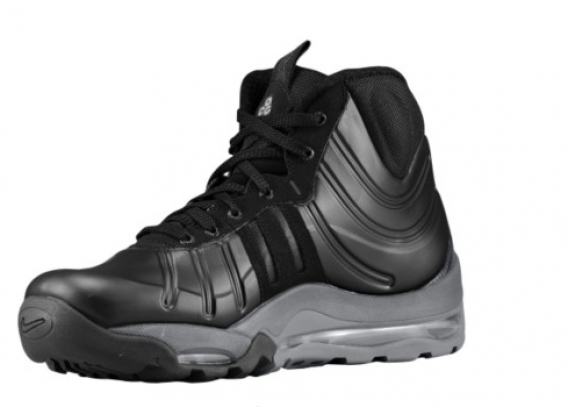 official photos 230f1 7c6bf Nike ACG Air Max Posite Bakin Boot 2