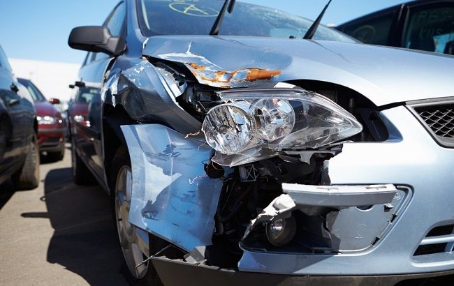 5 Key Facts You Should Know About Collision Repair Cheap Car