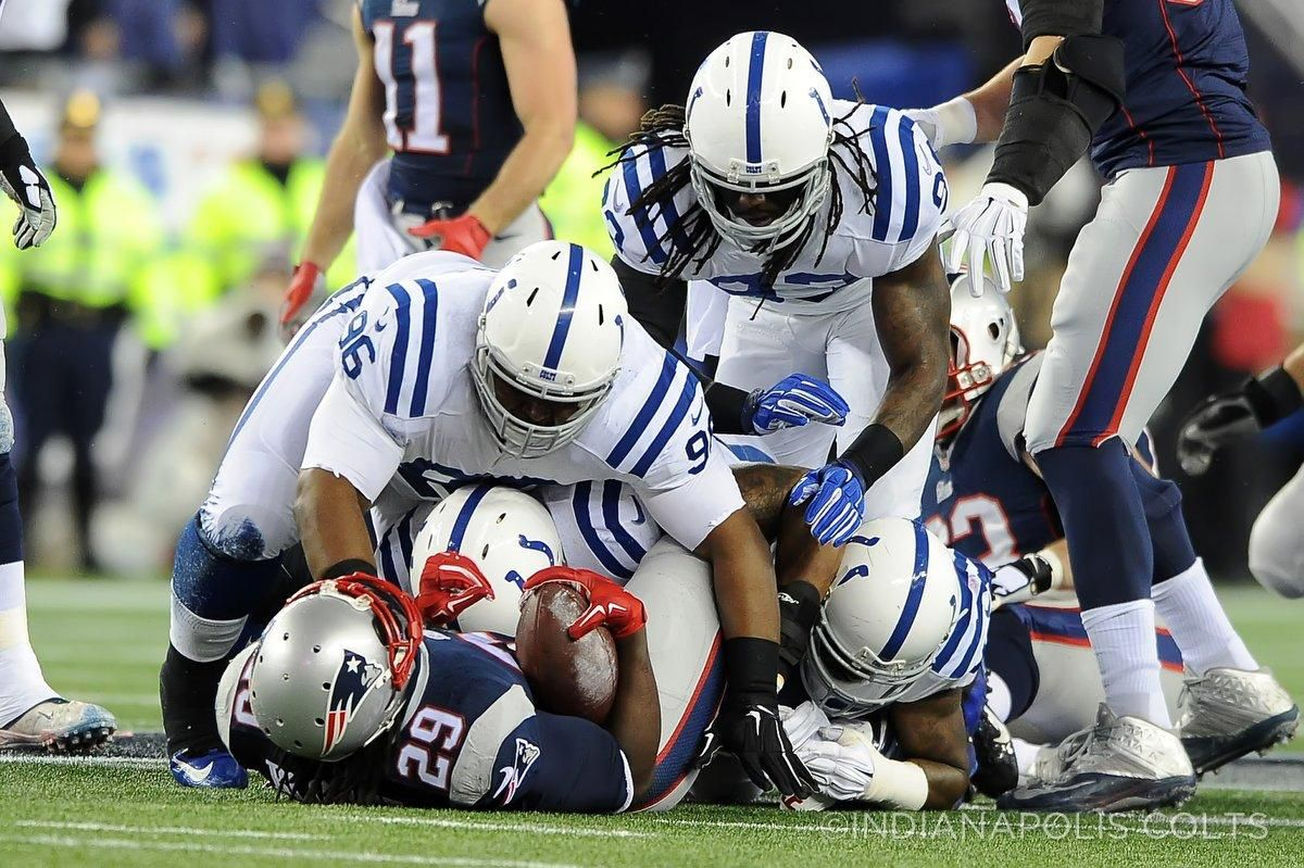 Bitmhcgmi indianapolis colts pinterest