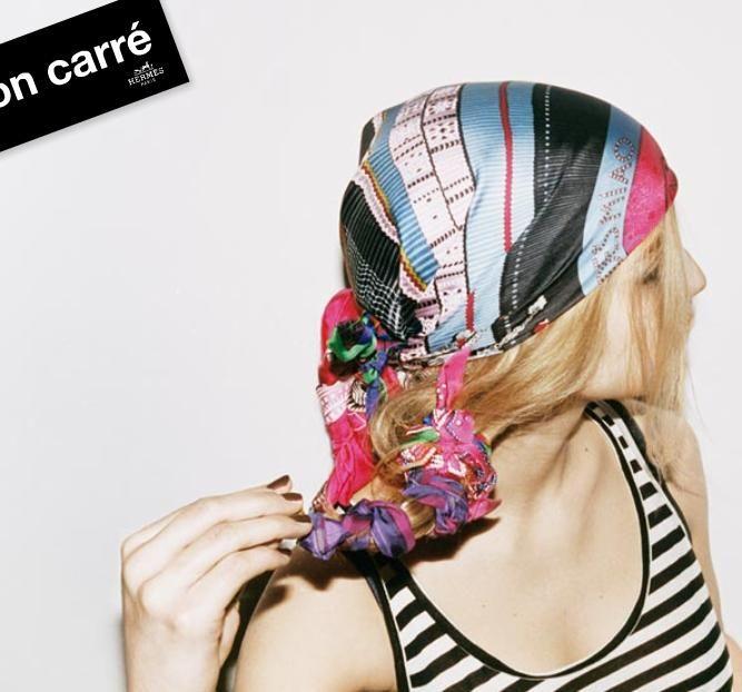ilovemyscarf