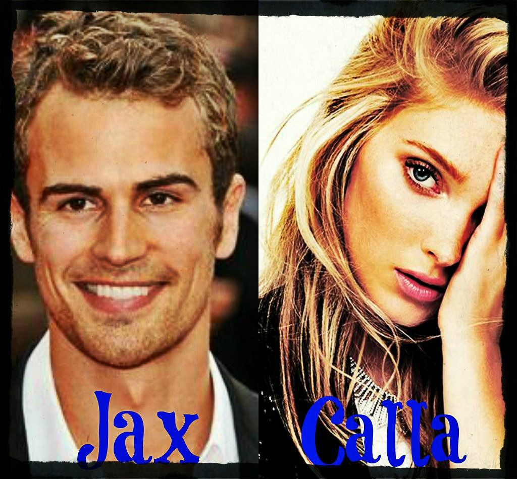 Jax and calla stay with me j lynn my book review
