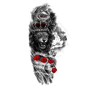 Tattoo Designs Artwork Video Gallery Custom Tattoo Design