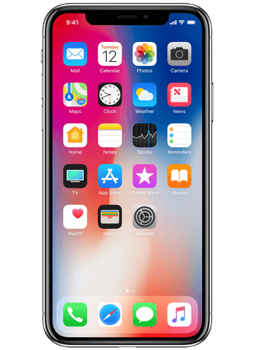 5a379de403c #iPhoneX #giveaways #win Top Reward! Enter To Win Brand New iPhone X