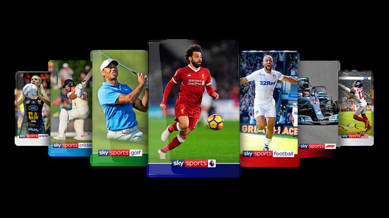 Membership Checkout SPORT24TV Watch Sports Live di