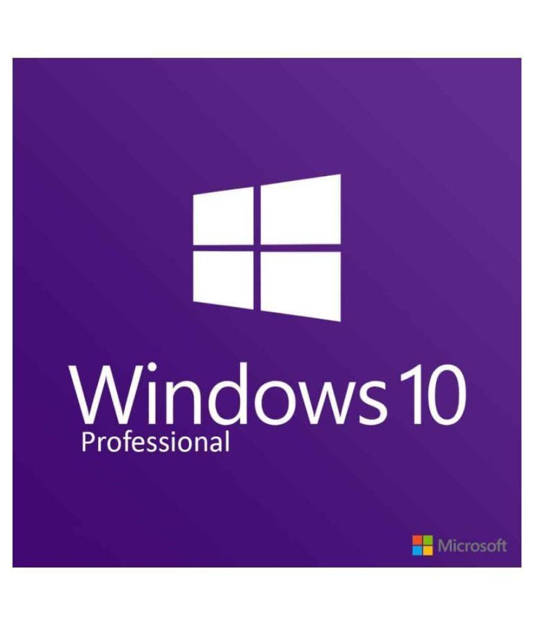 Getpczone Com Provide Free Download Link Of Windows 10 Ultimate Iso Full Version For 32 Bit And 64 Bit Visit Our Website Fo Windows 10 Windows 10 Download Buy Windows