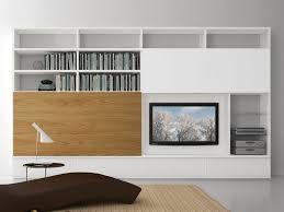 Bildergebnis für wohnwand schiebetür | Wohnzimmer | Pinterest ...