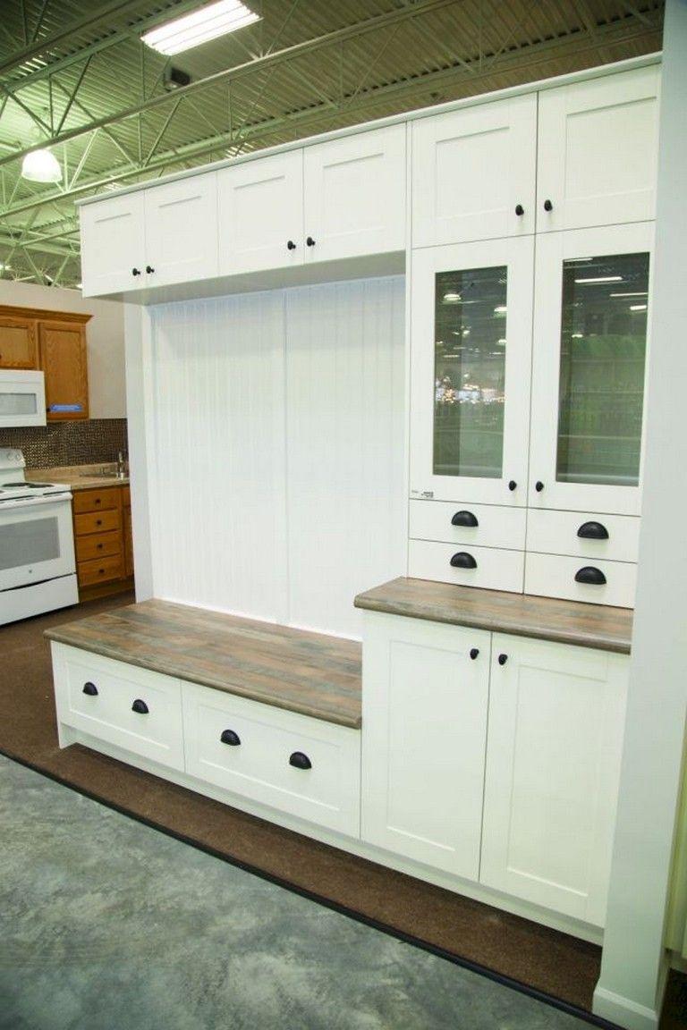 45 Amazing Kitchen Cabinets Ideas Page 33 Of 50 Kitchen Cabinets On A Budget Luxury Kitchen Design Modern Kitchen Design