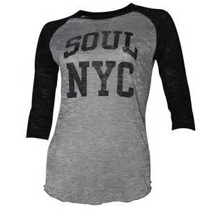 SoulCycle Apparel - Bing images