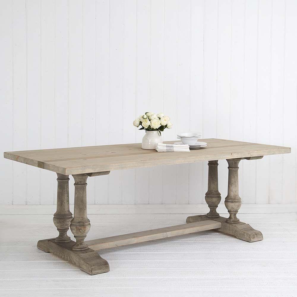 New sofa Table Ideas Pinterest