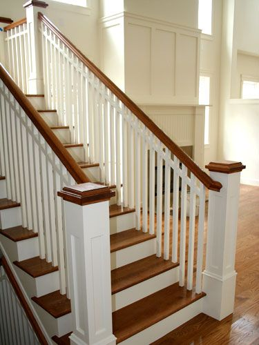 Charmant Gallery Source Building Products, Ascension Stair Parts   Source Building  Products USA, Inc